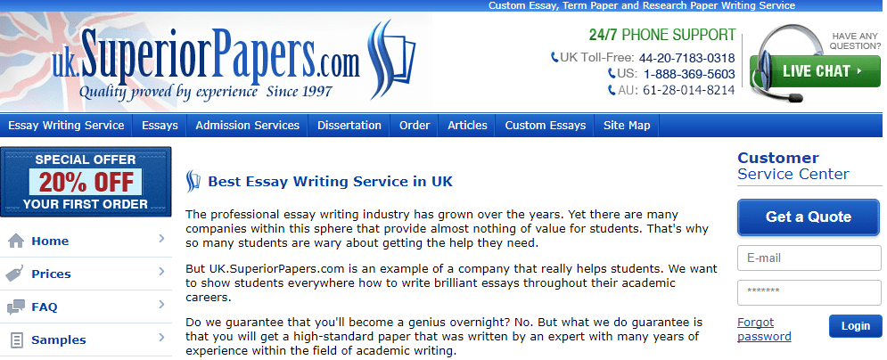 custom uk essays Best custom essay writing service uk & usa undertaking write my essay order and offering custom essays, dissertations, research papers, term papers, thesis papers, business & admission essays on time.