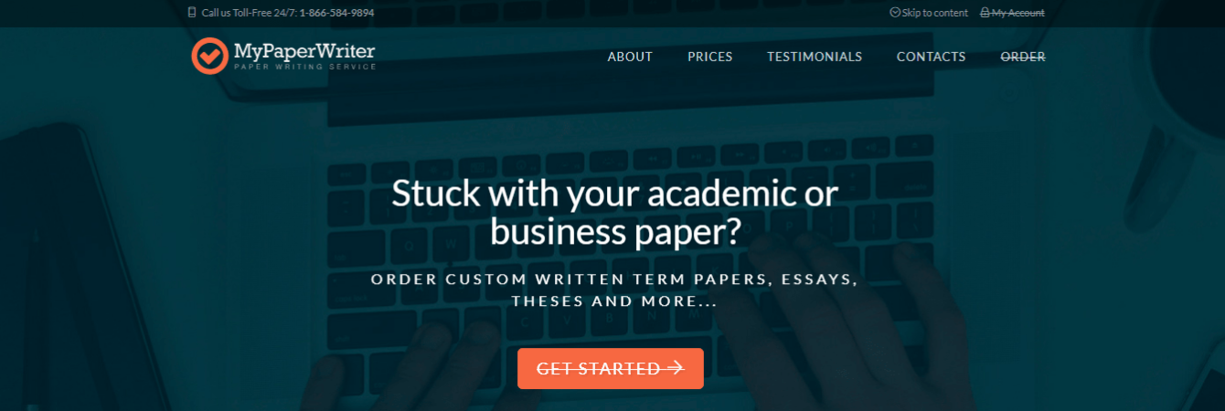 mypaperwriter com review essay heaven reviews from essay god mypaperwriter com review