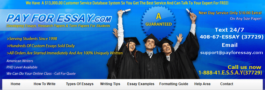 Legitimate essay writing services uk