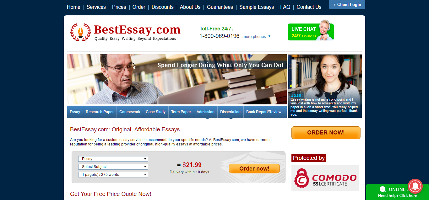 sites for writing essays This resource begins with a general description of essay writing and moves to a discussion of essays are shorter pieces of writing that often require the.