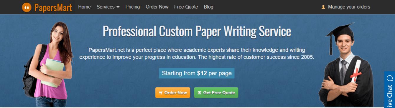 Creative writing coursework gcse